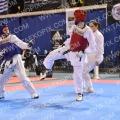 Taekwondo_DutchOpen2017_A00356