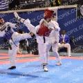 Taekwondo_DutchOpen2017_A00358