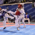 Taekwondo_DutchOpen2017_A00359