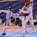 Taekwondo_DutchOpen2017_A00360