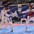 Taekwondo_DutchOpen2017_A00363