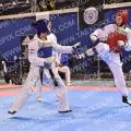 Taekwondo_DutchOpen2017_A00367