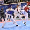 Taekwondo_DutchOpen2017_A00368