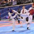 Taekwondo_DutchOpen2017_A00370