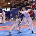 Taekwondo_DutchOpen2017_A00379