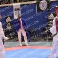 Taekwondo_DutchOpen2017_A00384