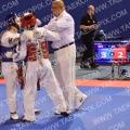 Taekwondo_DutchOpen2017_A00386