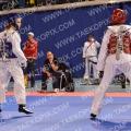 Taekwondo_DutchOpen2017_A00388