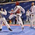 Taekwondo_DutchOpen2017_A00390