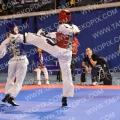 Taekwondo_DutchOpen2017_A00392