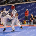 Taekwondo_DutchOpen2017_A00395