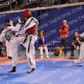 Taekwondo_DutchOpen2017_A00396