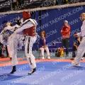 Taekwondo_DutchOpen2017_A00397