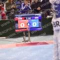 Taekwondo_DutchOpen2017_B0025
