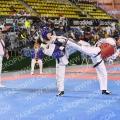 Taekwondo_DutchOpen2017_B0026