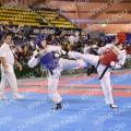 Taekwondo_DutchOpen2017_B0028