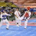 Taekwondo_DutchOpen2017_B0030