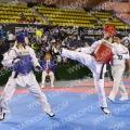 Taekwondo_DutchOpen2017_B0035