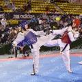 Taekwondo_DutchOpen2017_B0038