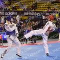 Taekwondo_DutchOpen2017_B0041