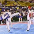 Taekwondo_DutchOpen2017_B0043