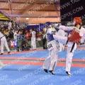 Taekwondo_DutchOpen2017_B0045