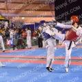Taekwondo_DutchOpen2017_B0046