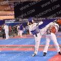 Taekwondo_DutchOpen2017_B0048