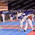 Taekwondo_DutchOpen2017_B0049