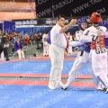 Taekwondo_DutchOpen2017_B0052