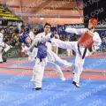 Taekwondo_DutchOpen2017_B0054
