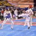 Taekwondo_DutchOpen2017_B0056