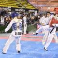 Taekwondo_DutchOpen2017_B0058