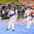 Taekwondo_DutchOpen2017_B0059