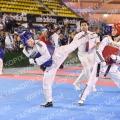 Taekwondo_DutchOpen2017_B0060