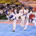 Taekwondo_DutchOpen2017_B0061