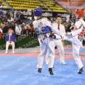Taekwondo_DutchOpen2017_B0063