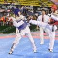 Taekwondo_DutchOpen2017_B0066