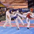 Taekwondo_DutchOpen2017_B0069