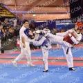 Taekwondo_DutchOpen2017_B0070