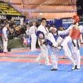 Taekwondo_DutchOpen2017_B0072