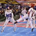 Taekwondo_DutchOpen2017_B0074