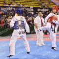 Taekwondo_DutchOpen2017_B0075
