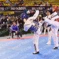 Taekwondo_DutchOpen2017_B0076