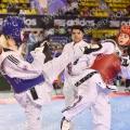 Taekwondo_DutchOpen2017_B0083