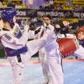 Taekwondo_DutchOpen2017_B0085