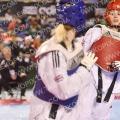 Taekwondo_DutchOpen2017_B0088