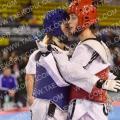 Taekwondo_DutchOpen2017_B0091