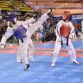 Taekwondo_DutchOpen2017_B0093