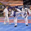 Taekwondo_DutchOpen2017_B0095